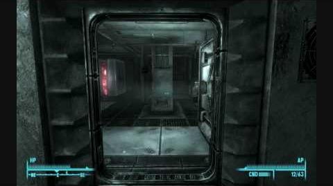 Fallout 3 Main Quests - Scientific Pursuits part2of2