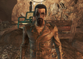 Fo4 Bear.png