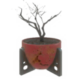 Fo4 red potted plant3.png