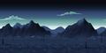 FoS Wasteland night sky.png