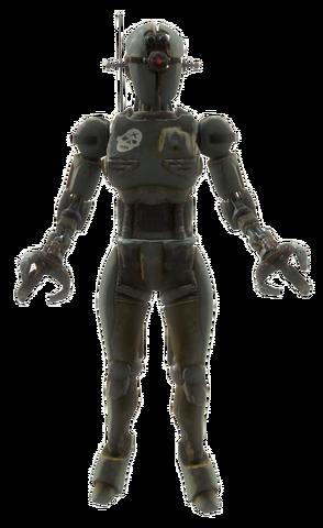Файл:GunnerAssaultron-Fallout4.png