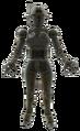 GunnerAssaultron-Fallout4.png
