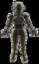 GunnerAssaultron-Fallout4