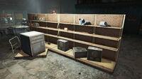 Wattz-Shelfs-Fallout4