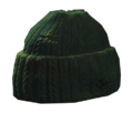Wool fisherman's cap.png