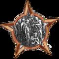 Badge-1584-0.png