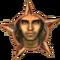 Badge-1653-2