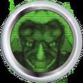 Badge-6815-3.png