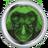 Badge-6815-3