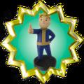 Badge-6821-7.png