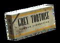 Cigarette carton.png