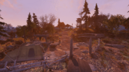 F76 Camp Adams 3