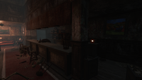 FO4 Boylston Club bar02