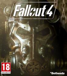 Fallout4PAL