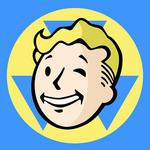 Fallout Shelter portal