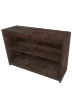 Fo4-short-bookcase