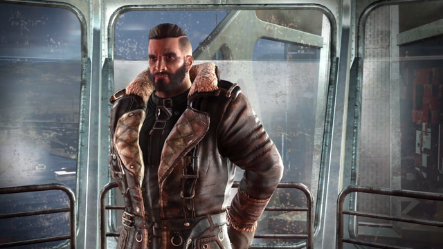 File:Fo4 launch trailer BoS leader.png