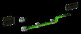 GRA laser pistol combat sights