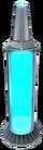 MZ DLC05AlienEpoxy.png