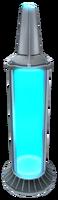 MZ DLC05AlienEpoxy