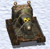 Nuke Carrier1