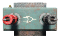 OR logic gate
