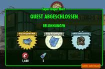 Quest-zufall-super-duper-tropper-belohnung-de