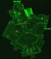 RobCo Battlezone local map.png