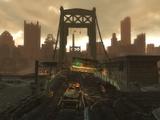 The Pitt (city)