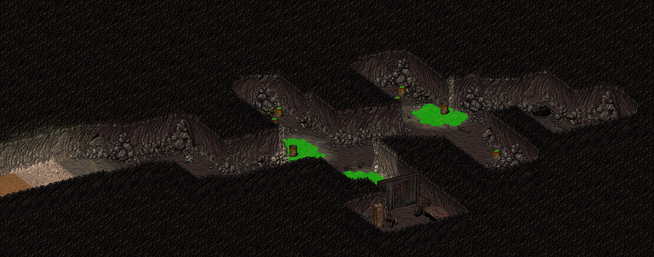 Toxic caves level 1.png