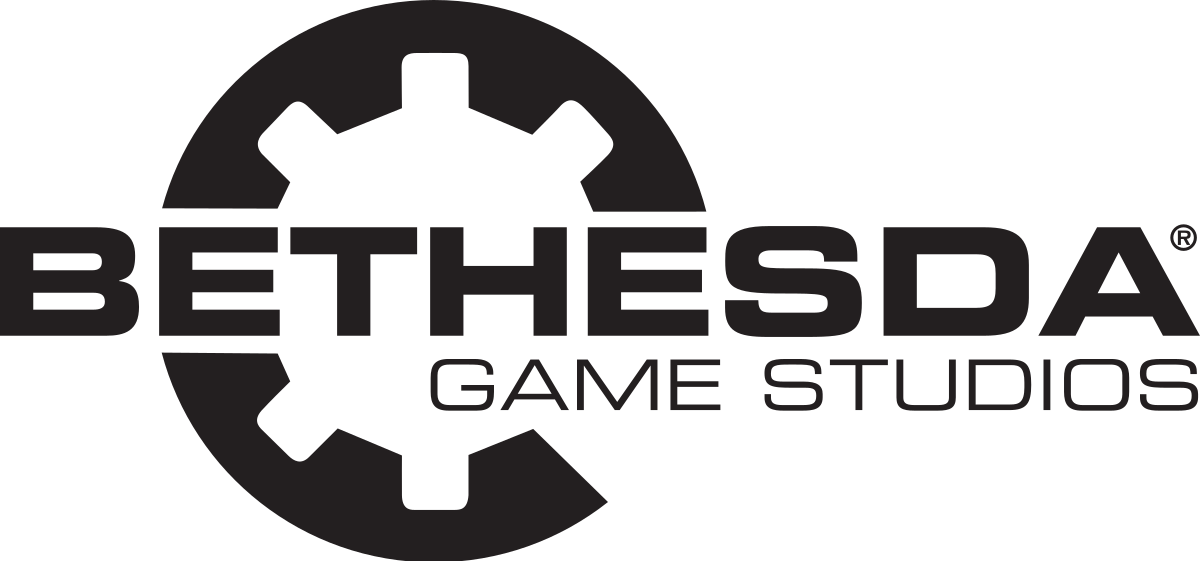Image result for bethesda