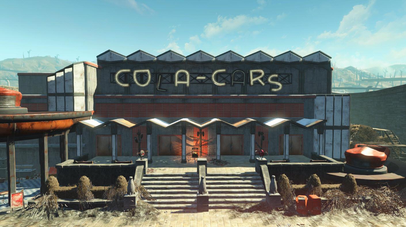 ColaCars-NukaWorld.jpg
