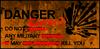 FNV NellisDangerSign 04