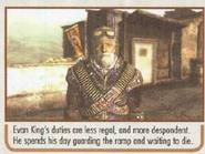 FO3 OGG Evan King