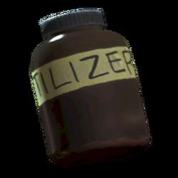 FO4 Fertilizer