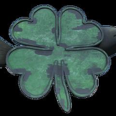 Логотип заводу