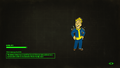 FO4 Ricochet Loading Screen.png