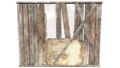 FO4 Shack Wall Window.png