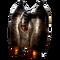 FO76LR Dark Matter Jetpack