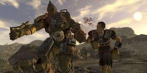 Fallout new vegas-1309982