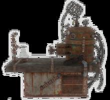Fo4-chemistry-station-boiler