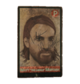 Fo4 signed baseball card.png