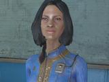 Katy Pinn