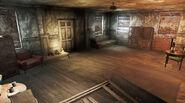 OldStateHouse-BalconyRoom-Fallout4