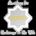 Platin 2000
