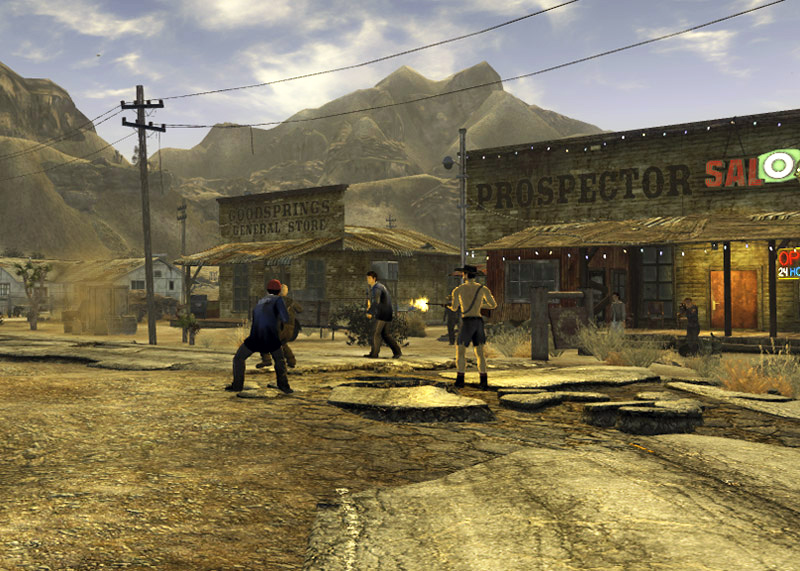 https://vignette.wikia.nocookie.net/fallout/images/d/d0/Run_Goodsprings_Run.jpg/revision/latest?cb=20120610175143