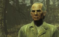 Uncle Ken