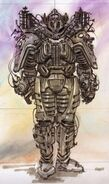 284px-Enclave power armor CA7