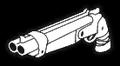 Alternate sawed-off shotgun icon.png