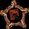 Badge-2652-0
